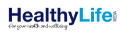 Medical Health Logo